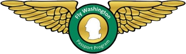 fly washington